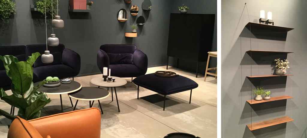 RAGUSE SCHEER Blog IMM Cologne 2017 Impression 04