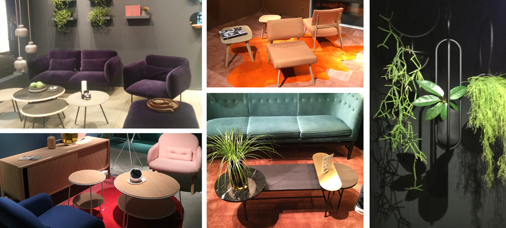 RAGUSE SCHEER Blog IMM Cologne 2017 Impression 09