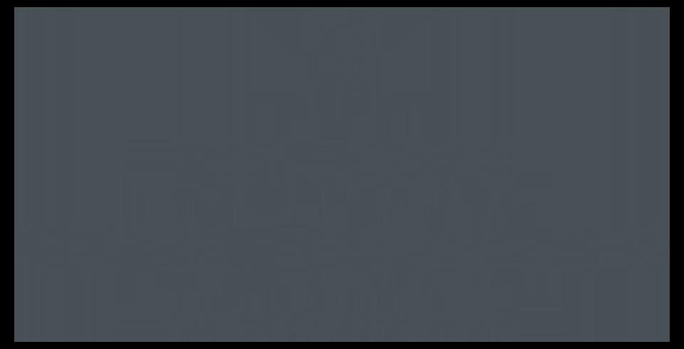 Freunde guter Werbung – RAGUSE SCHEER GmbH